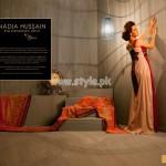 Nadia Hussain Eid Dresses 2012 By Shariq Textiles 009