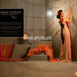 Nadia Hussain Eid Dresses 2012 By Shariq Textiles 009 150x150 pakistani dresses designer dresses