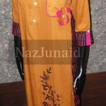 NazJunaid Summer 2012 Latest Casual Outfits 003