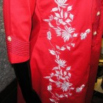 NazJunaid Summer 2012 Latest Casual Outfits 004