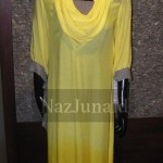 NazJunaid Summer 2012 Latest Casual Outfits 005