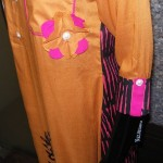 NazJunaid Summer 2012 Latest Casual Outfits 006