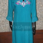 NazJunaid Summer 2012 Latest Casual Outfits 008