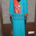 NazJunaid Summer 2012 Latest Casual Outfits 009