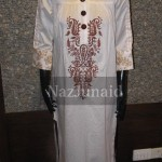 NazJunaid Summer 2012 Latest Casual Outfits 011