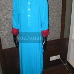 NazJunaid Summer 2012 Latest Casual Outfits 012