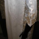 NazJunaid Summer 2012 Latest Casual Outfits 014
