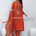Nimsay Latest Collection For Eid-Ul-Fitr 2012 001
