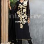 Nimsay Latest Collection For Eid-Ul-Fitr 2012 003