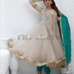 Nimsay Latest Collection For Eid-Ul-Fitr 2012 004