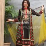 Nimsay Latest Collection For Eid-Ul-Fitr 2012 005
