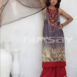 Nimsay Latest Collection For Eid-Ul-Fitr 2012 006