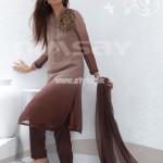 Nimsay Latest Collection For Eid-Ul-Fitr 2012 007