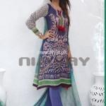 Nimsay Latest Collection For Eid-Ul-Fitr 2012 008