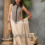 Nimsay Latest Collection For Eid-Ul-Fitr 2012 009