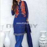 Nimsay Latest Collection For Eid-Ul-Fitr 2012 010