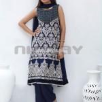 Nimsay Latest Collection For Eid-Ul-Fitr 2012 011