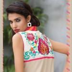 Nimsay Latest Eid Arrivals 2012 For Women 014