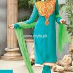 Nimsay Latest Eid Arrivals 2012 For Women 016