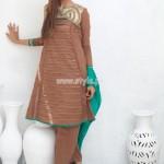 Nimsay Latest Eid Arrivals 2012 For Women 017