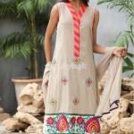 Nimsay Latest Eid Arrivals 2012 For Women 018