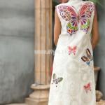 Nimsay Latest Eid Arrivals 2012 For Women 020