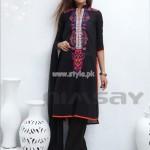 Nimsay Latest Eid Arrivals 2012 For Women 022