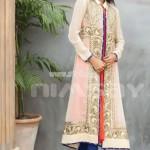 Nimsay Latest Eid Collection 2012 Complete Catalog 024
