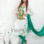Nimsay Latest Eid Collection 2012 Complete Catalog 026