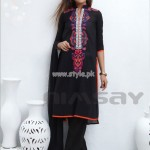 Nimsay Latest Eid Collection 2012 Complete Catalog 033