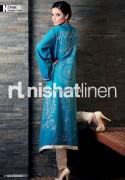 Nisha Ready to Wear Collection 2012 for Ladies 002