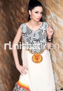 Nisha Ready to Wear Collection 2012 for Ladies 004