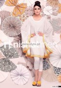 Nisha Ready to Wear Collection 2012 for Ladies 007