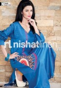 Nisha Ready to Wear Collection 2012 for Ladies 008
