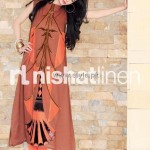Nisha Ready to Wear Collection 2012 for Ladies 010