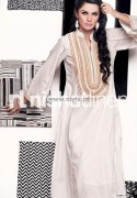 Nisha Ready to Wear Collection 2012 for Ladies 011
