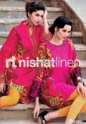 Nisha Ready to Wear Collection 2012 for Ladies 014