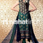 Nishat Linen Latest Summer Collection 2012 006