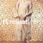 Nishat Linen Summer 2012 Festive Collection 016