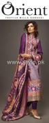 Orient Textiles 2012 Eid Lawn Prints Collection 003