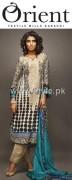 Orient Textiles 2012 Eid Lawn Prints Collection 005