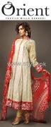 Orient Textiles 2012 Eid Lawn Prints Collection 011