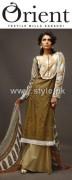 Orient Textiles 2012 Eid Lawn Prints Collection 013