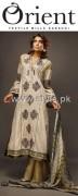 Orient Textiles 2012 Eid Lawn Prints Collection 014