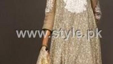 Orient Textiles 2012 Eid Lawn Prints Collection 015