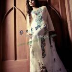 Portia Fabrics Exclusive Collection 2012 Volume 2 003