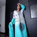 Portia Fabrics Exclusive Collection 2012 Volume 2 004