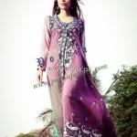 Portia Fabrics Exclusive Collection 2012 Volume 2 005