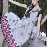 Portia Fabrics Exclusive Collection 2012 Volume 2 006