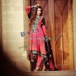 Portia Fabrics Exclusive Collection 2012 Volume 2 007